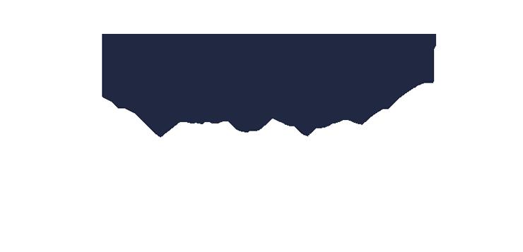 Mimi Moon