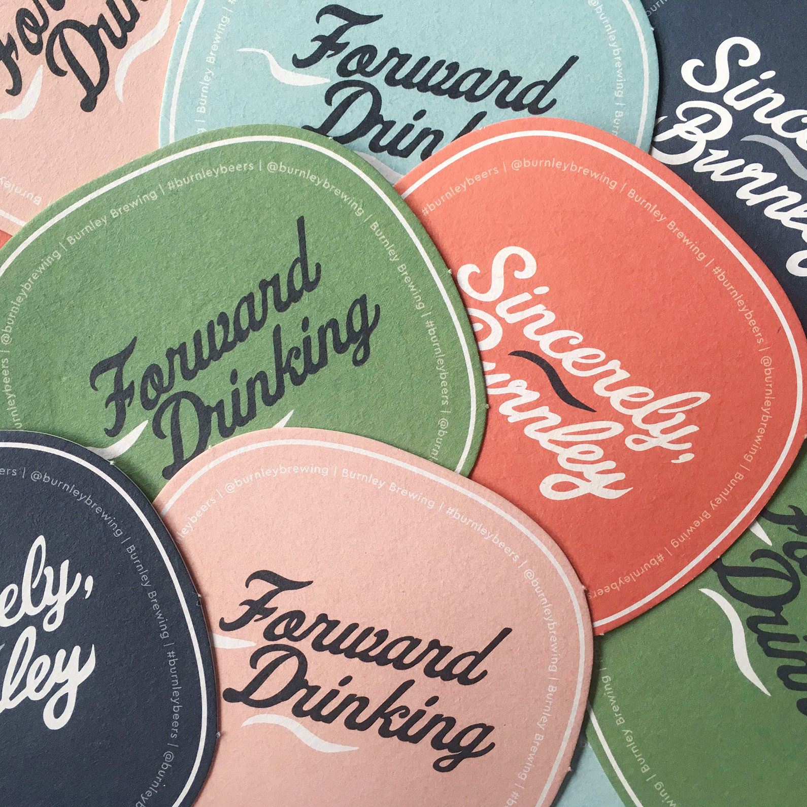 Burnley-Brewing-Branding-Studio-Mimi-Moon-Melbourne design studio brewery