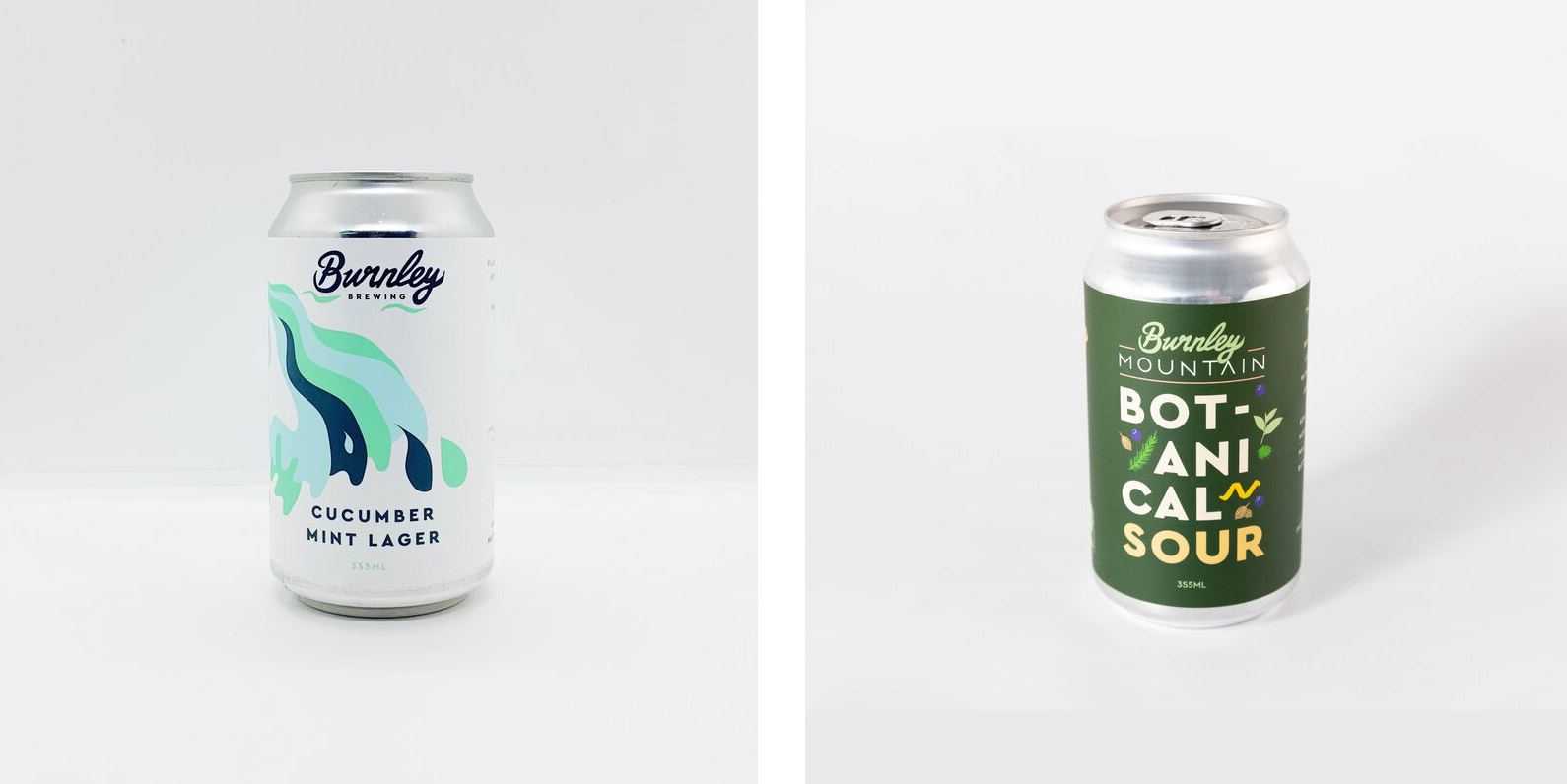 Studio-Mimi-Moon-Design-Burnley-Brewing-Cans-7
