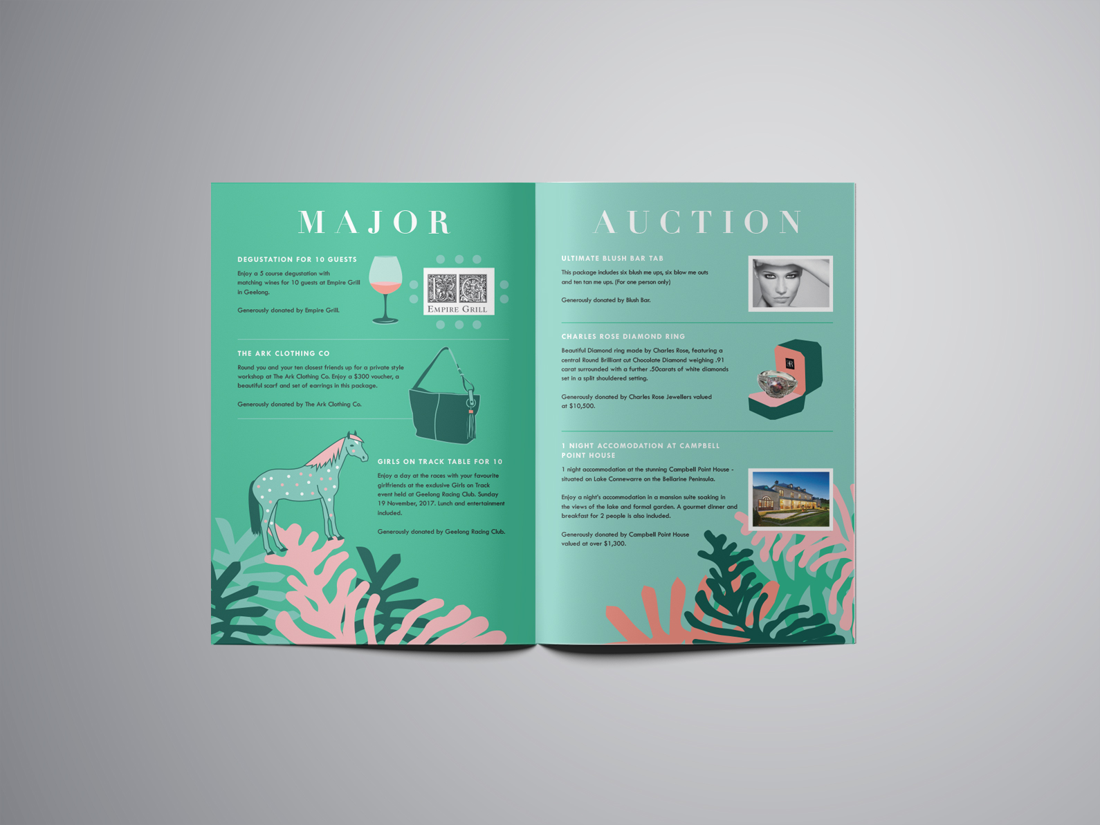 Studio-Mimi-MOon-Catwalk-for-Cancer-Event-Design-&-Identity-&-Publication-Design