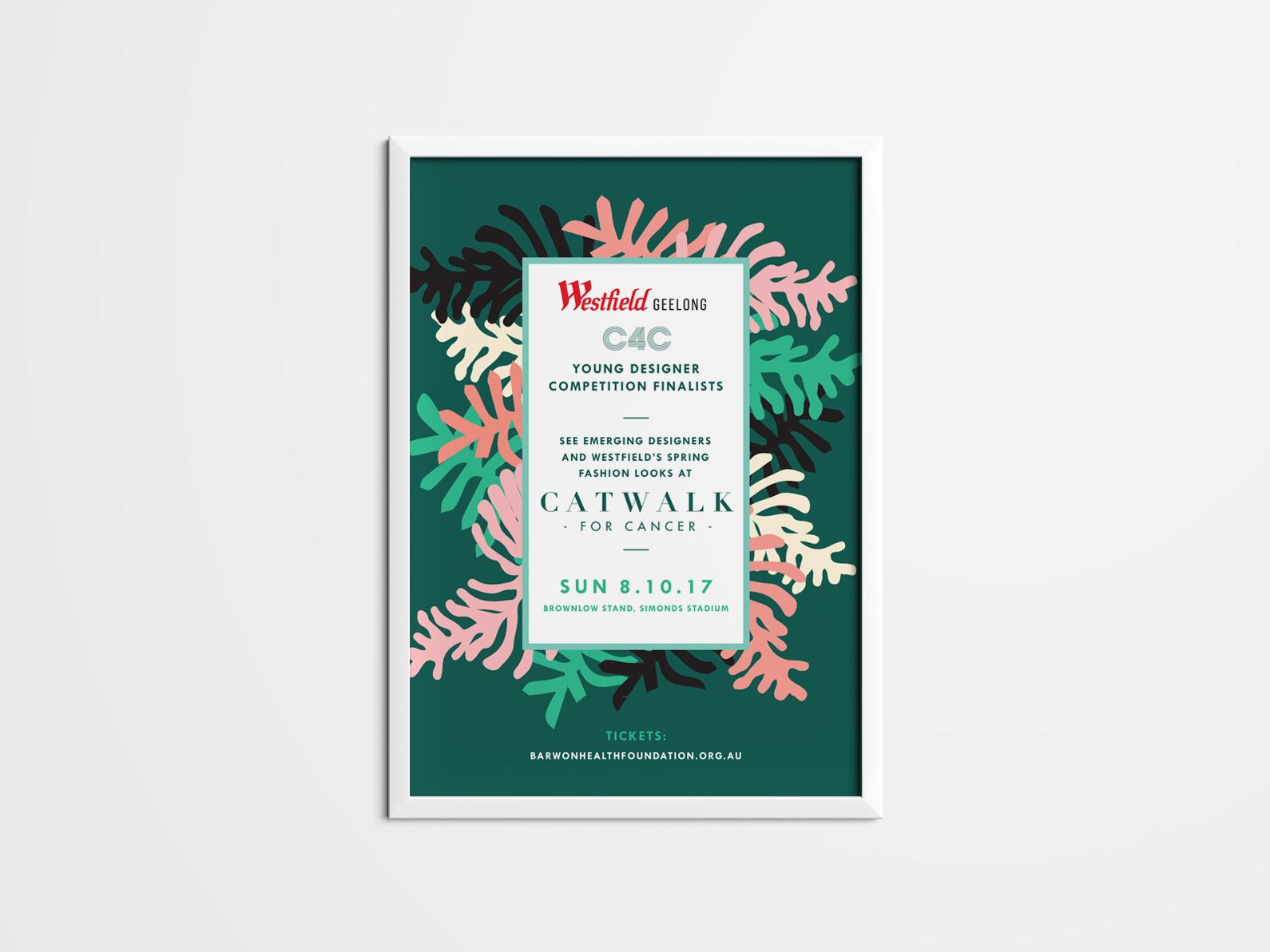 Studio-Mimi-MOon-Catwalk-for-Cancer-Event-Design-&-Identity-&-Publication-Design-Poster-A3-2