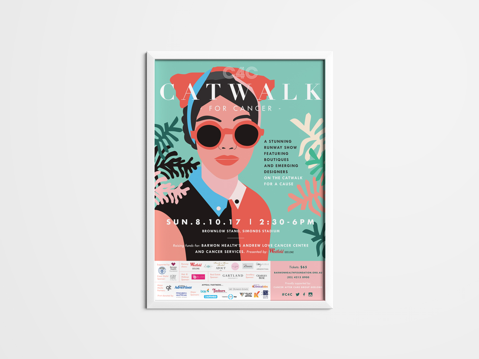 Studio-Mimi-MOon-Catwalk-for-Cancer-Event-Design-&-Identity-&-Publication-Design-Poster-A3-2