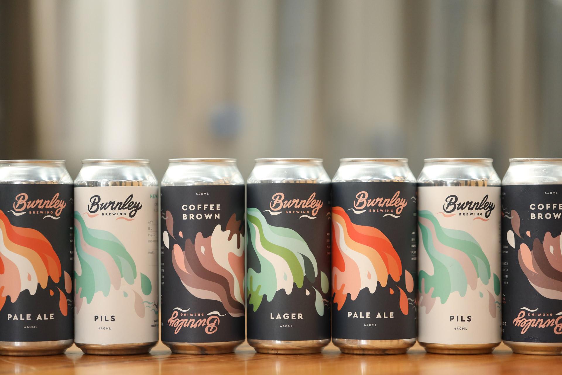 Studio-Mimi-Moon-Beer-Can-design-Burnley-Brewing