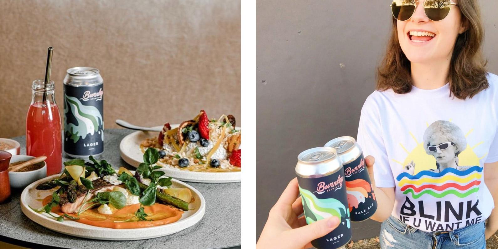 Studio-Mimi-Moon-Design-Burnley-Brewing-Cans