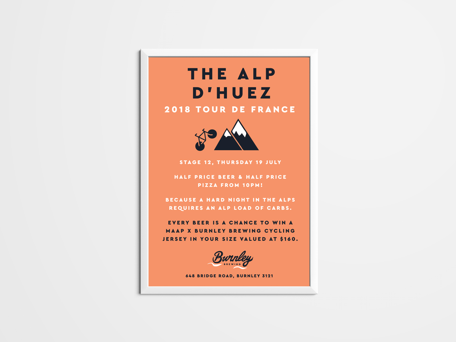 Studio-Mimi-Moon-Design-&-Illustration-Burnley-Brewing-Melbourne-POSTERS-3