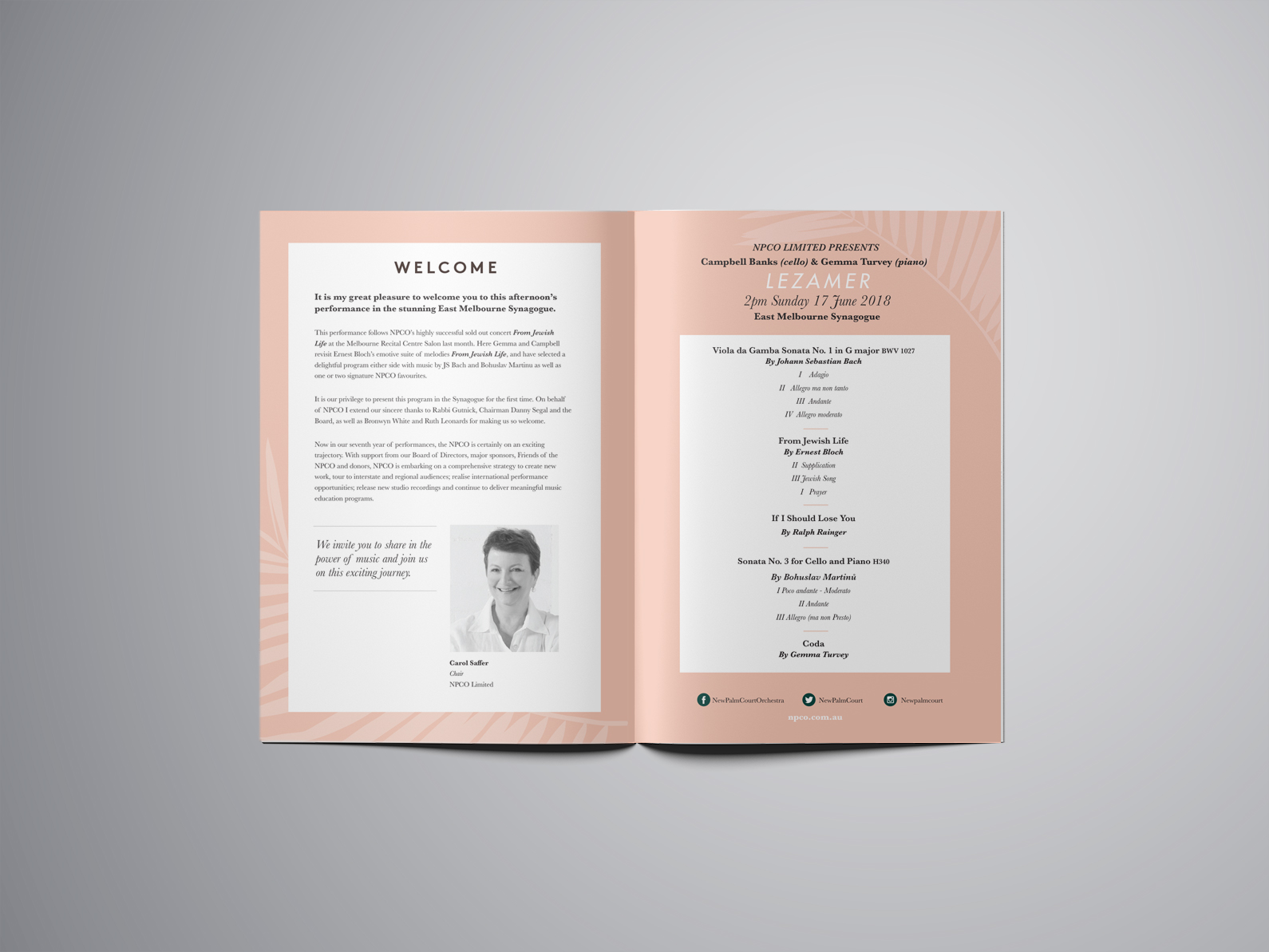 Studio-Mimi-Moon-New-Palm-Court-Orchestra-Brand-Identity-and-collateral-Concert-Booklet-2