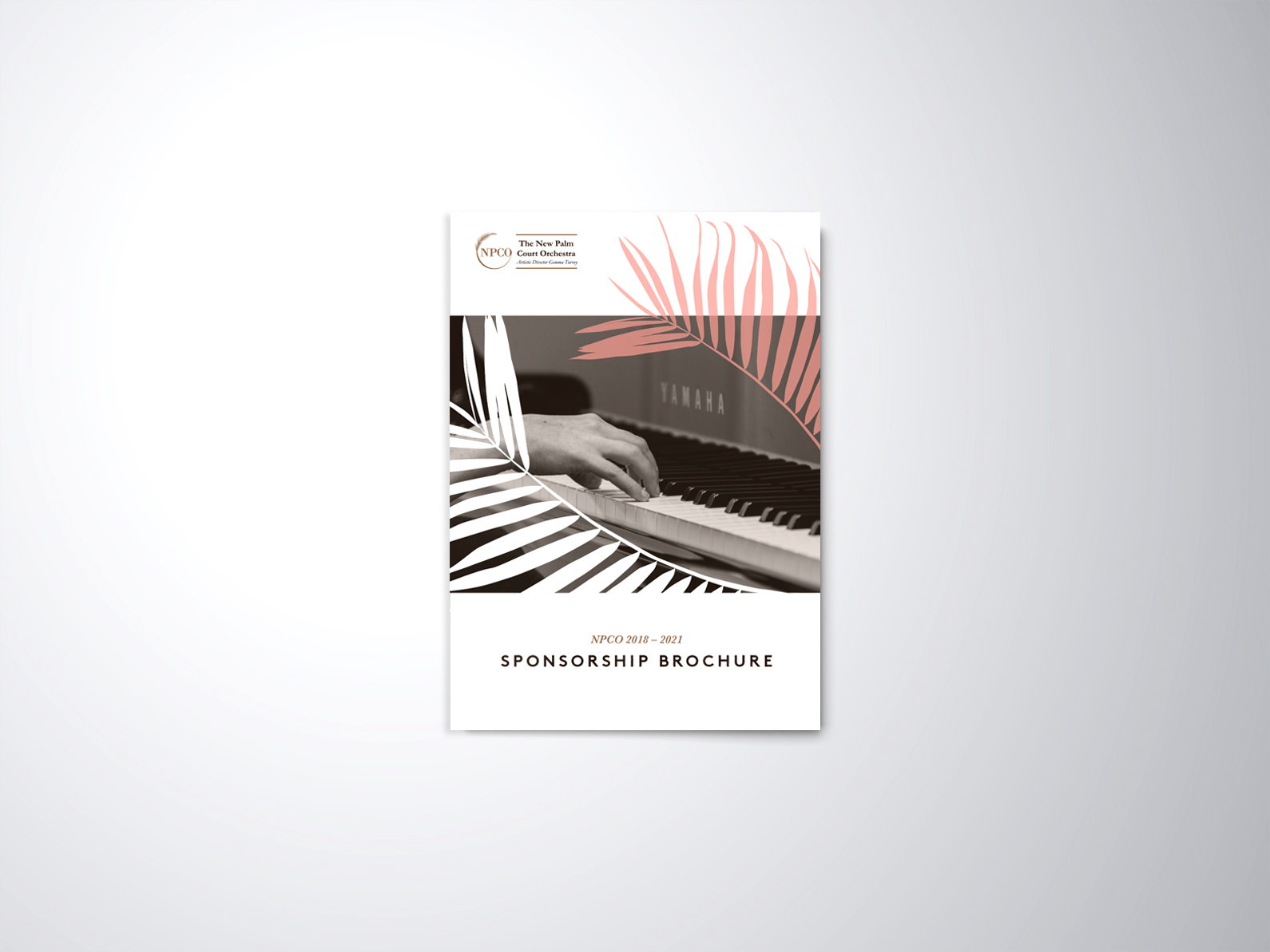 Studio-Mimi-Moon-New-Palm-Court-Orchestra-Brand-Identity-and-collateral-Sponsorship-Brochure