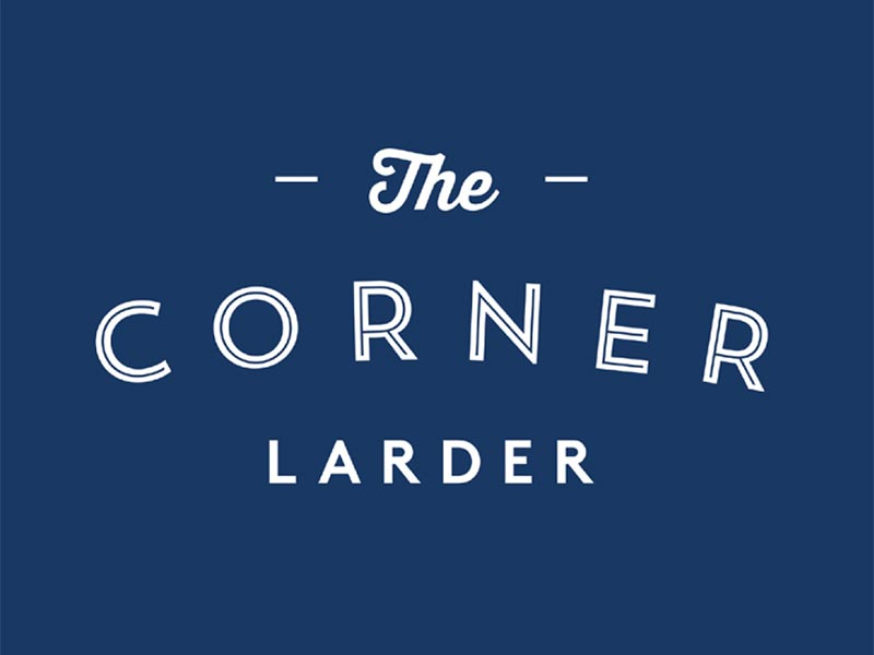 The Corner Larder