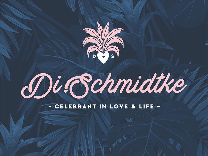 Di Schmidtke