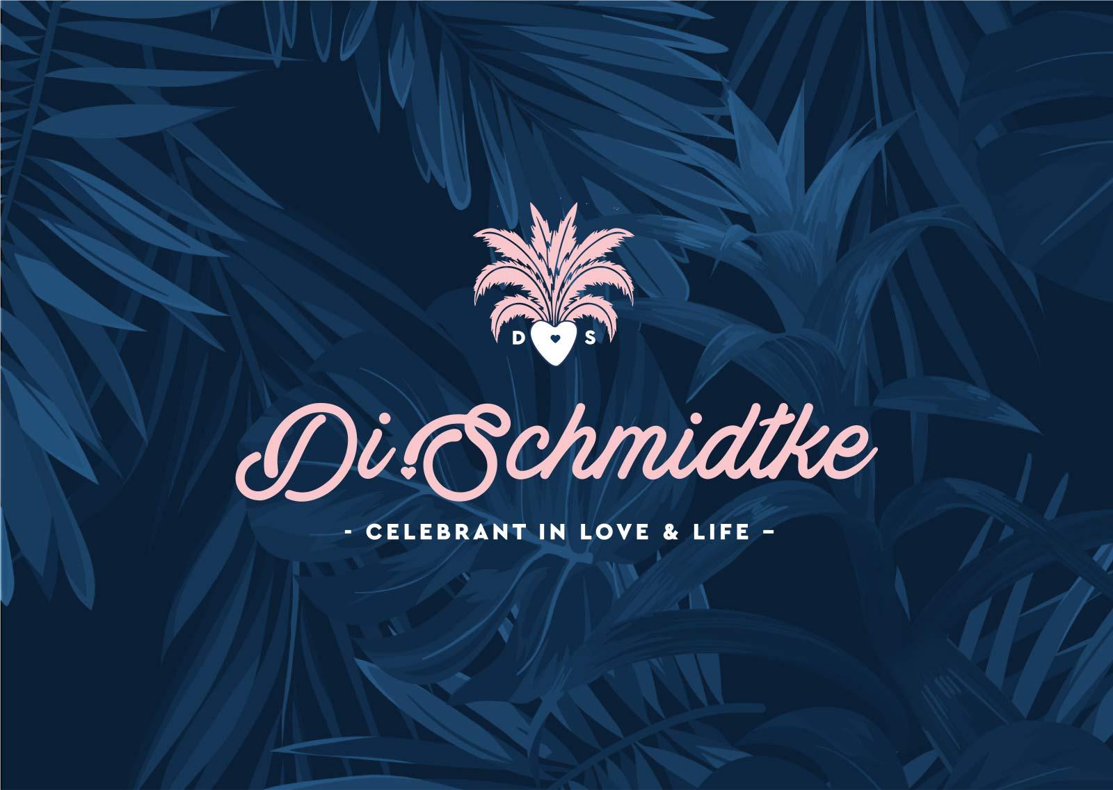 Di Schmitdke Celebrant & MC