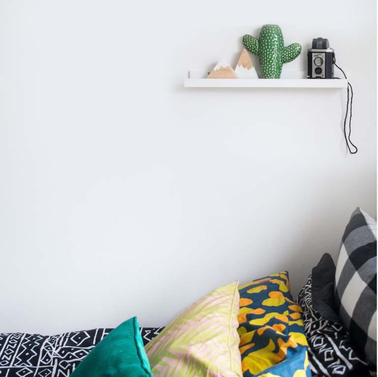 uStay Student Accommodation
