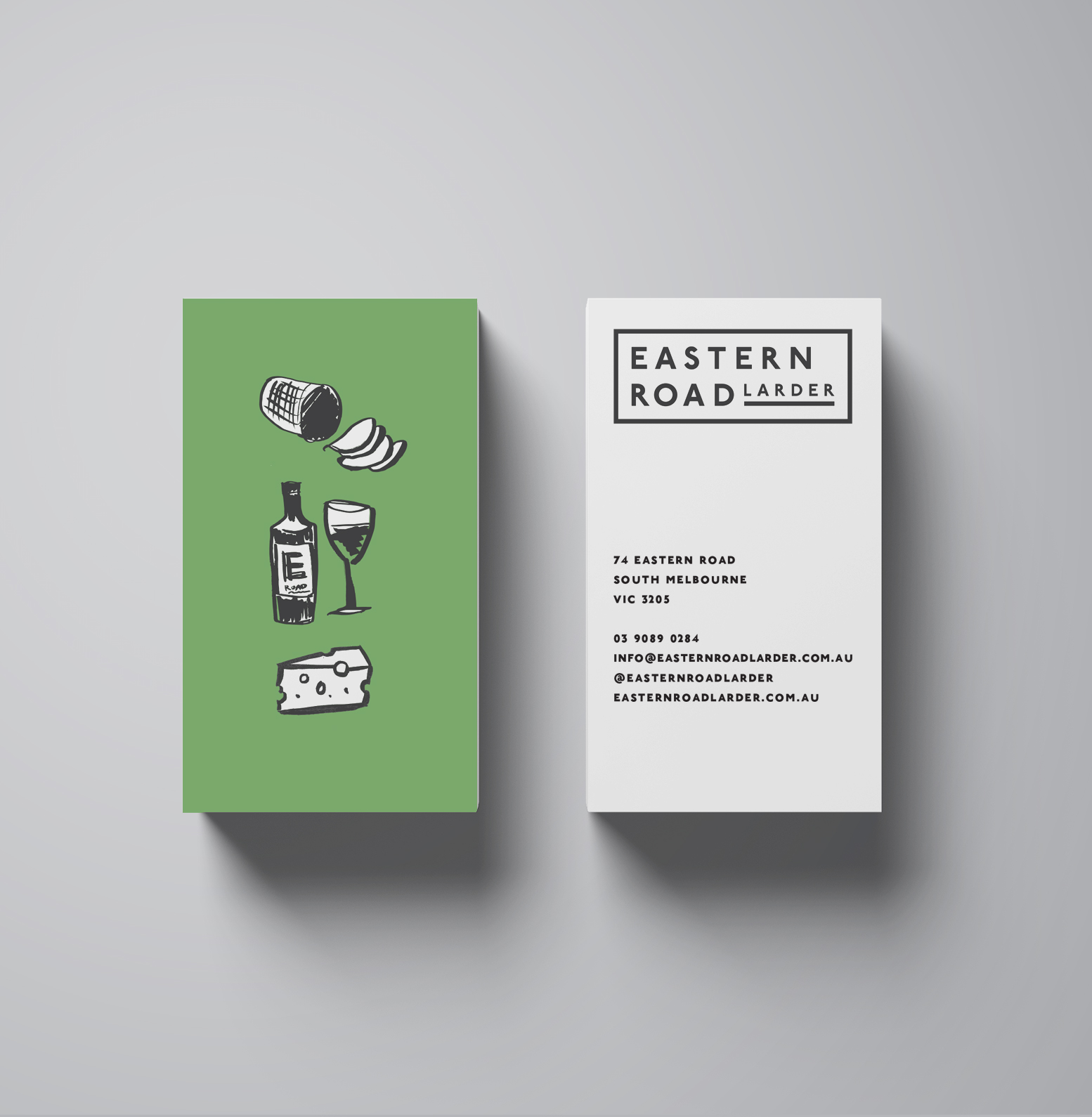 Studio-Mimi-Moon-Branding-&-design-Eastern-Road-Larder-Bcards
