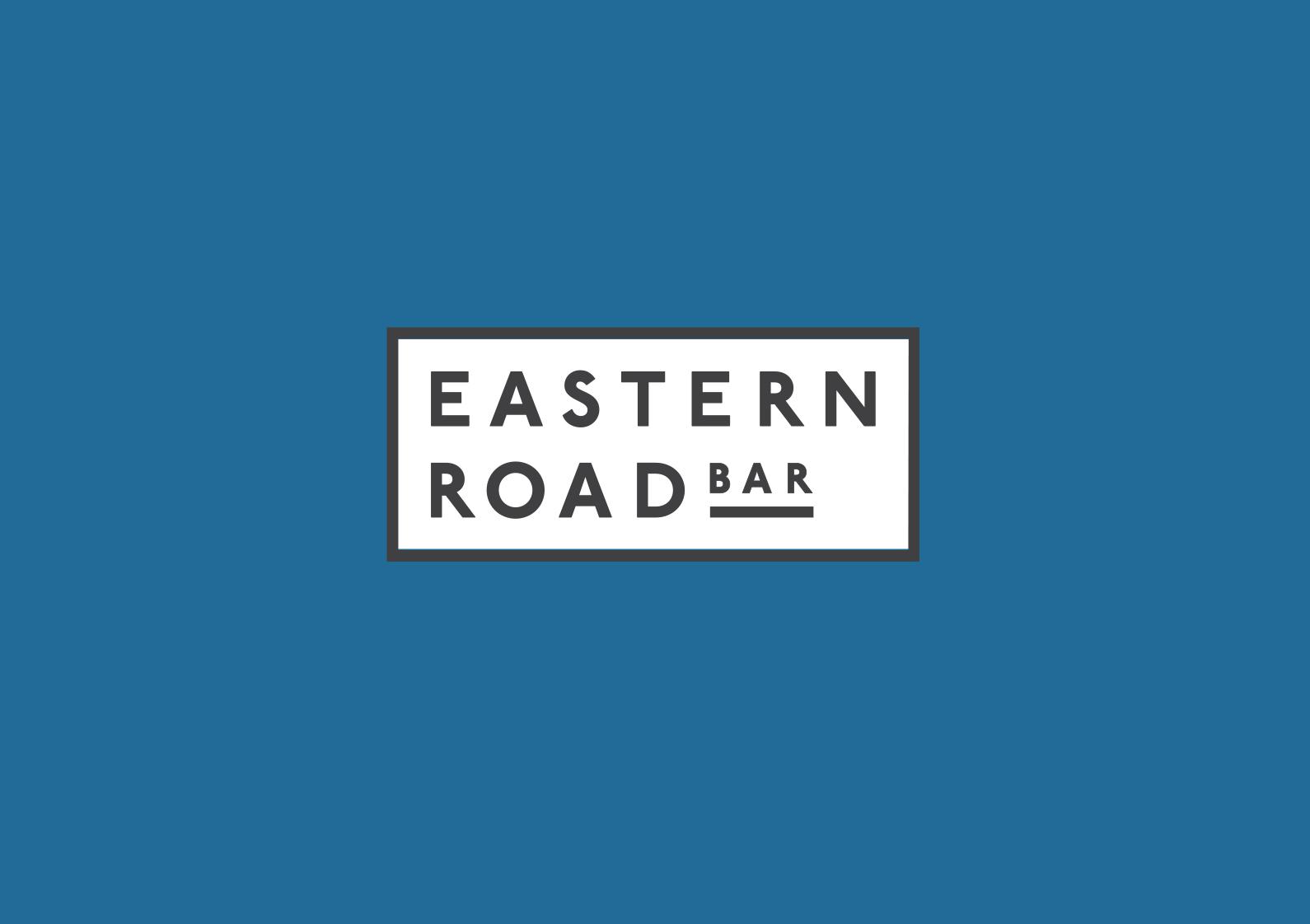 Studio-Mimi-Moon-Branding-&-design-Eastern-Road-Larder