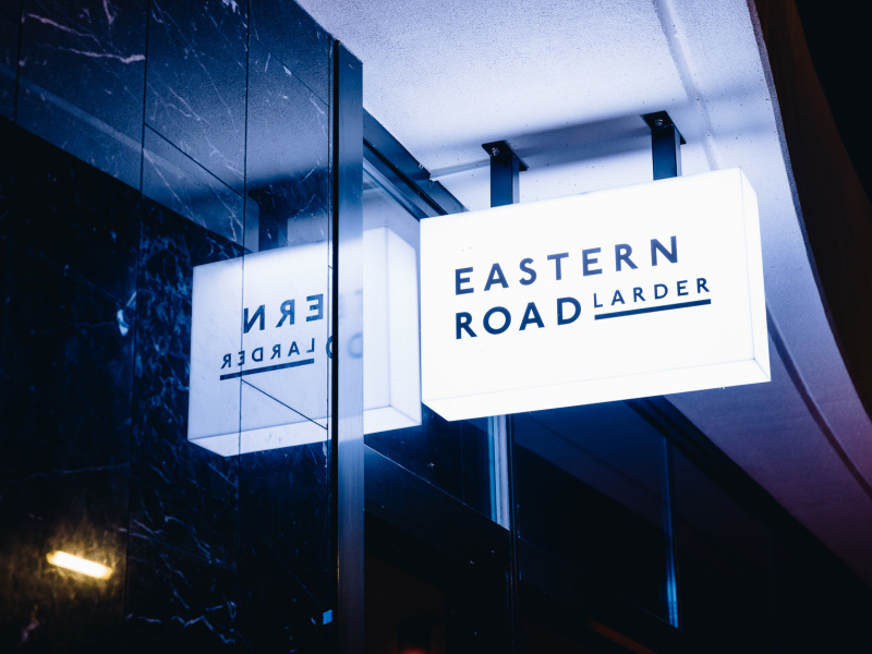 Studio-Mimi-Moon-Branding-&-design-Eastern-Road-Larder-Photo-by-Broadsheet-FEATURE-IMAGE