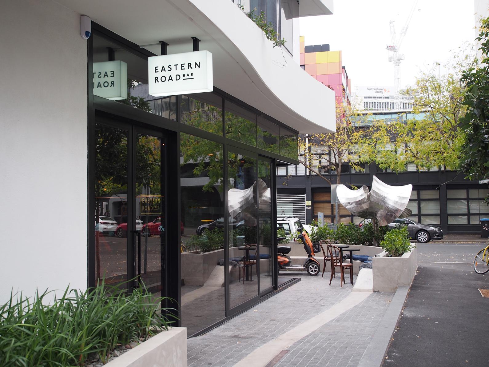 Studio-Mimi-Moon-Branding-&-design-Eastern-Road-Larder-