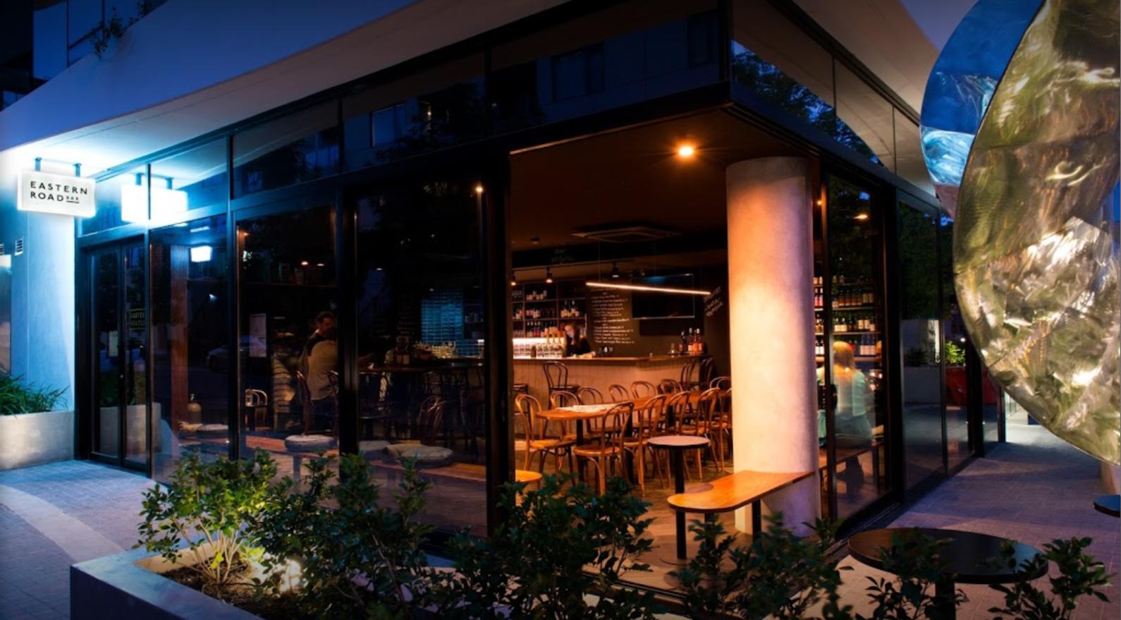Studio-Mimi-Moon-Eastern-Road-Bar-South-Melbourne-2