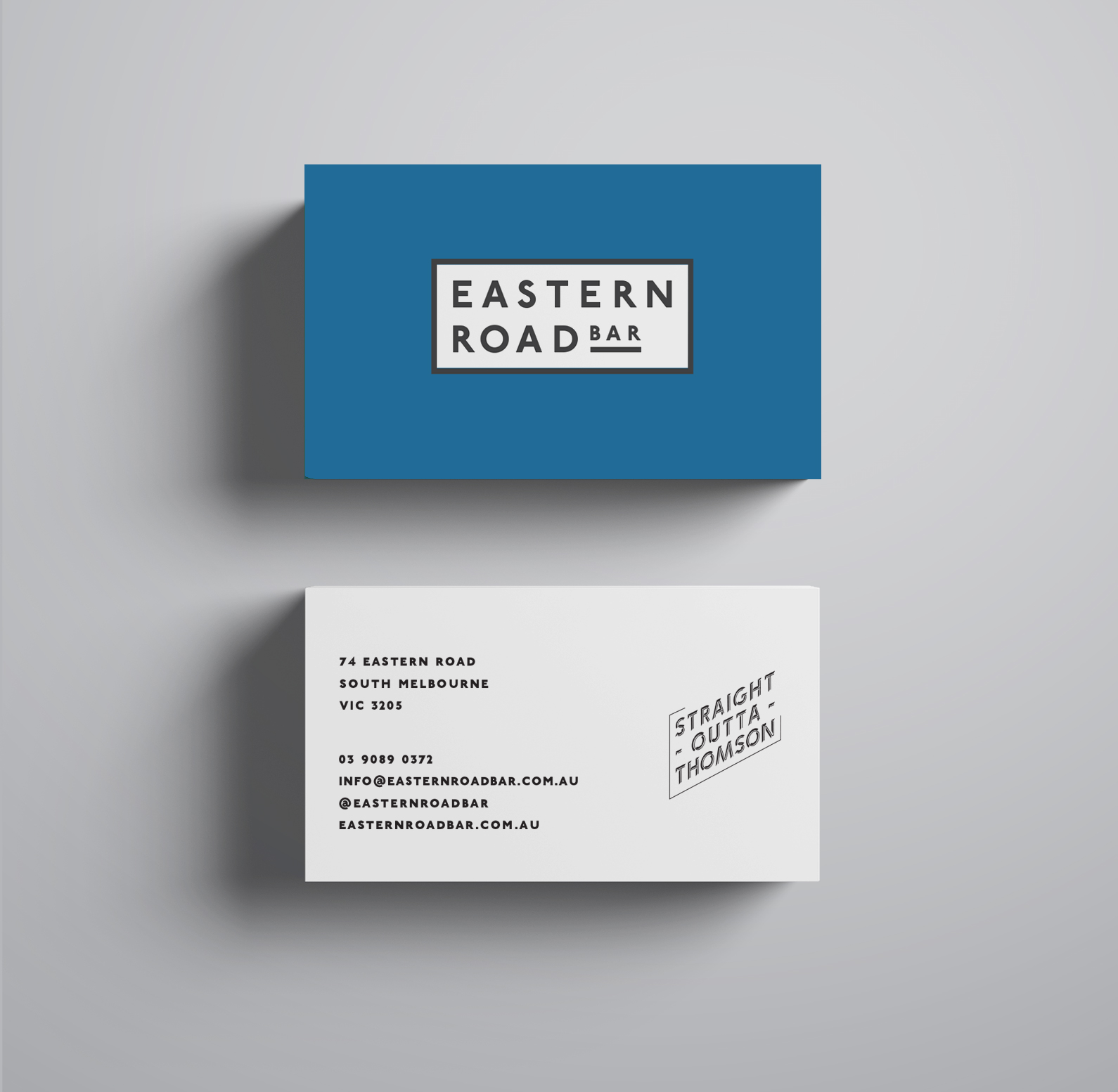 Studio-Mimi-Moon-Branding-&-design-Eastern-Road-Larder