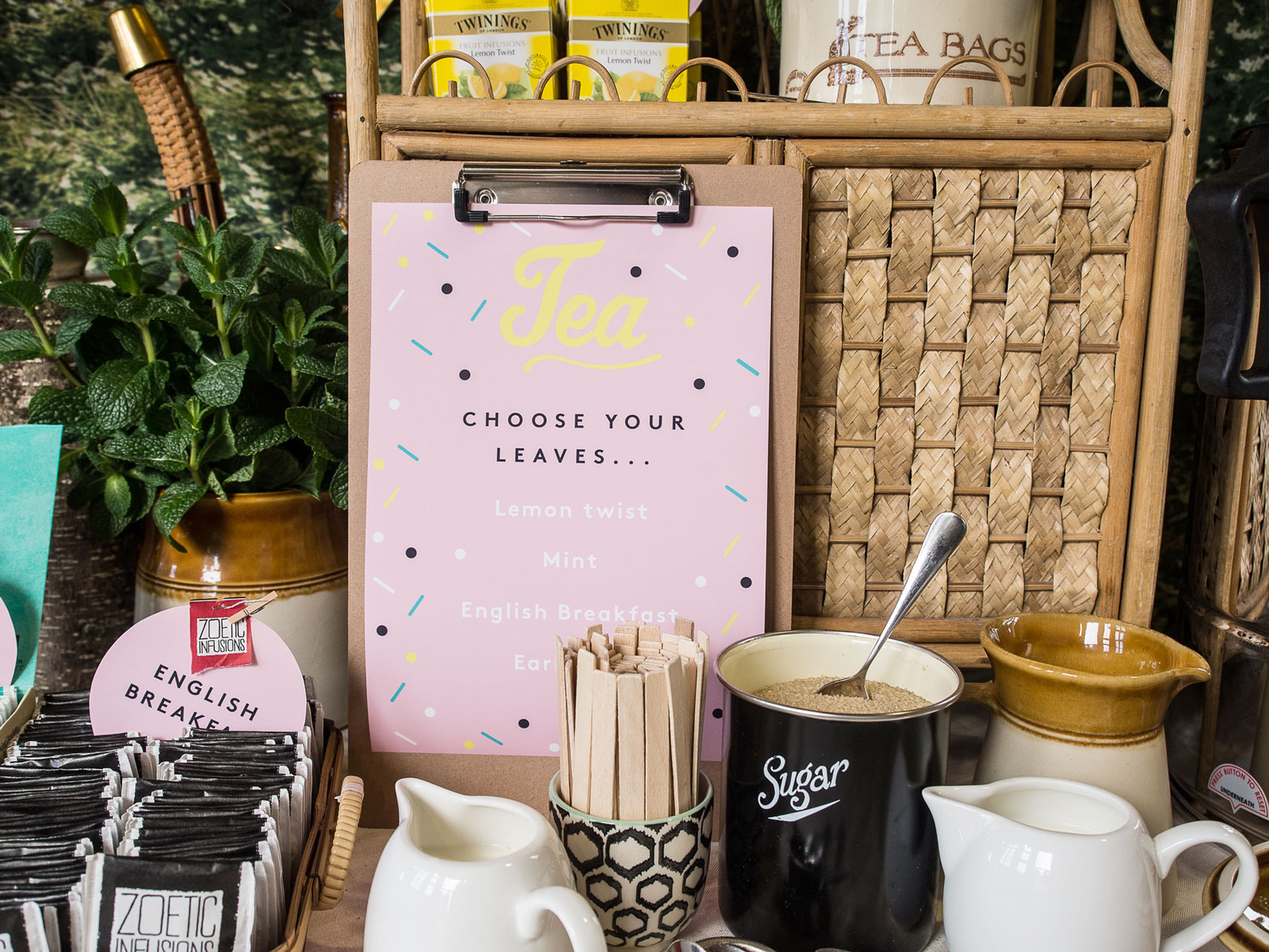 Studio-Mimi-Moon-High-Tea-Event-Design-&-Styling-2