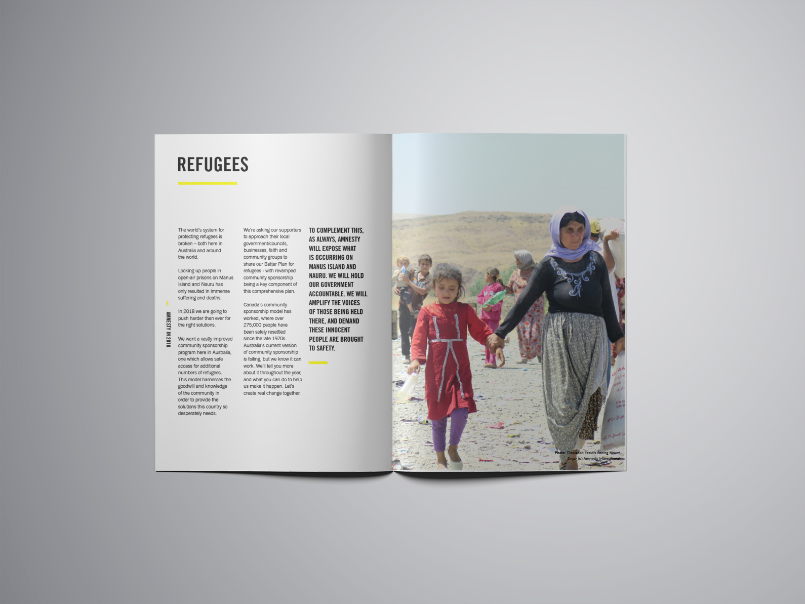 Studio-Mimi-Moon-Publication-Design-Amnesty-International-A5-Booklet-2 Design
