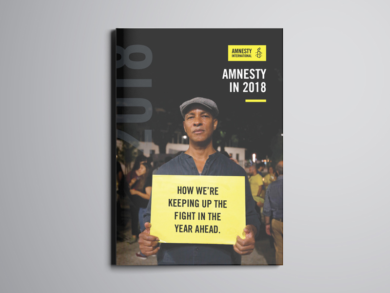 Studio-Mimi-Moon-Publication-Design-Amnesty-International-A5-Booklet-FI