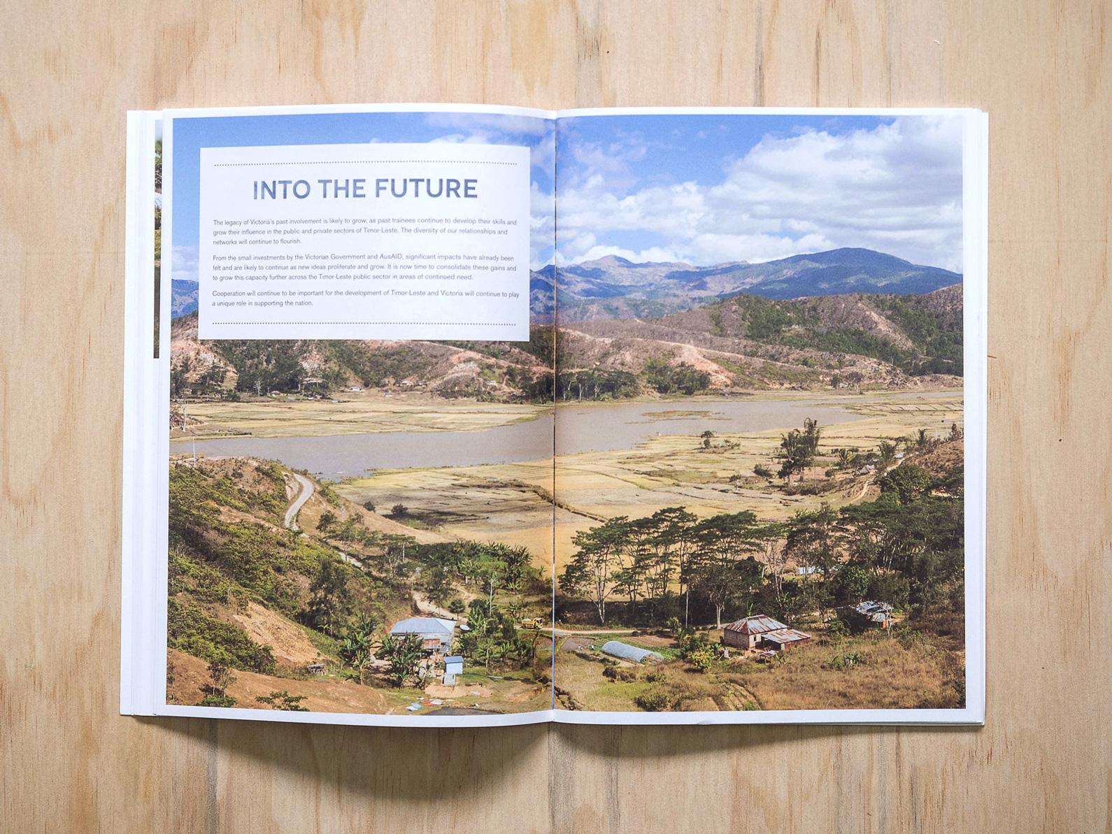 Studio-Mimi-Moon-Publication-Design-Miriam-McWilliam-10
