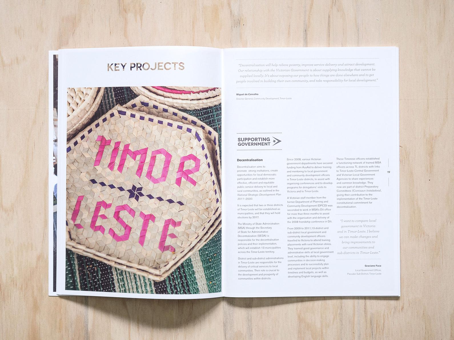Studio-Mimi-Moon-Publication-Design-Miriam-McWilliam-5