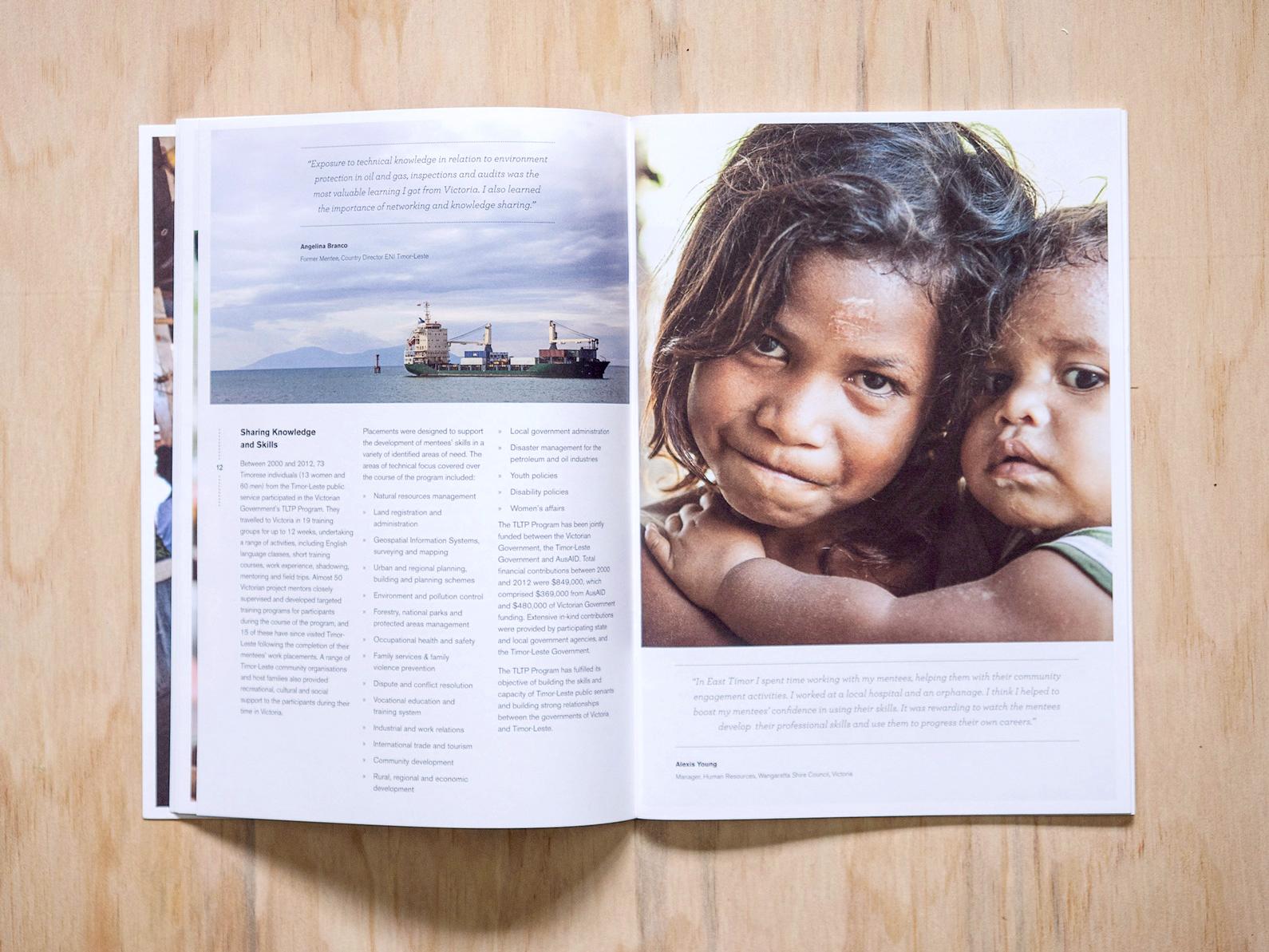 Studio-Mimi-Moon-Publication-Design-Miriam-McWilliam-6