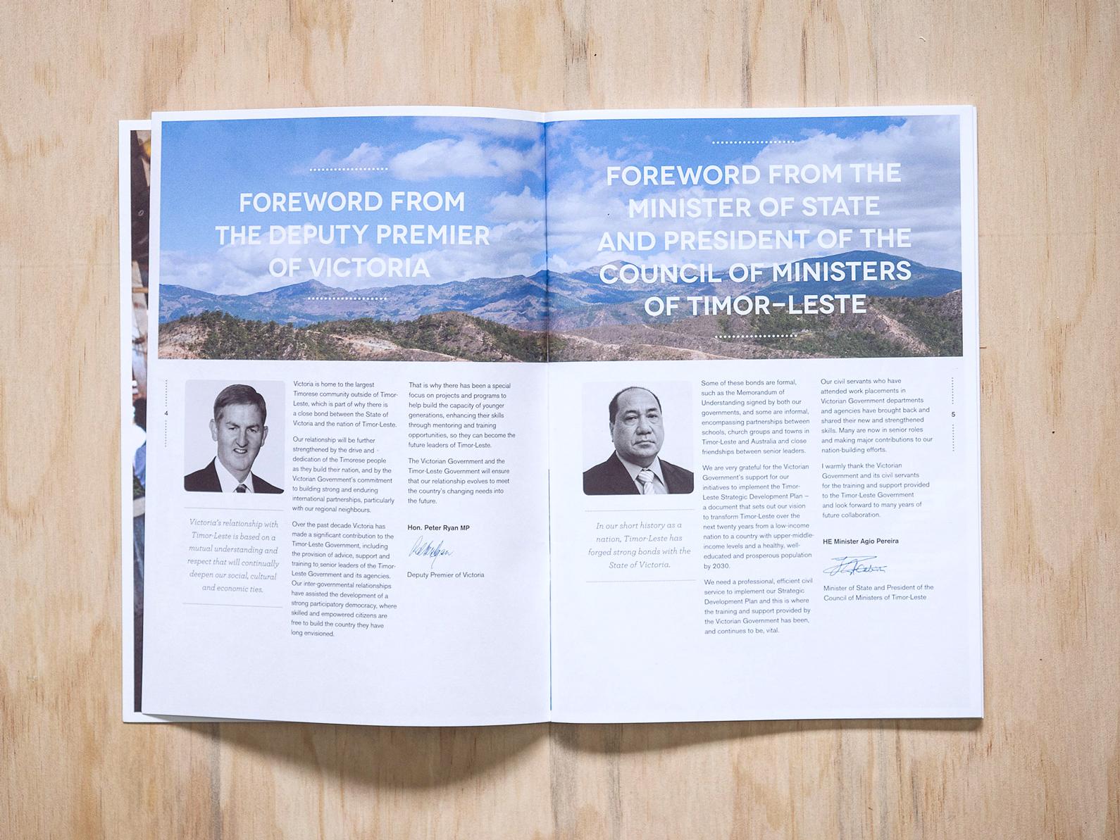 Studio-Mimi-Moon-Publication-Design-Miriam-McWilliam-7
