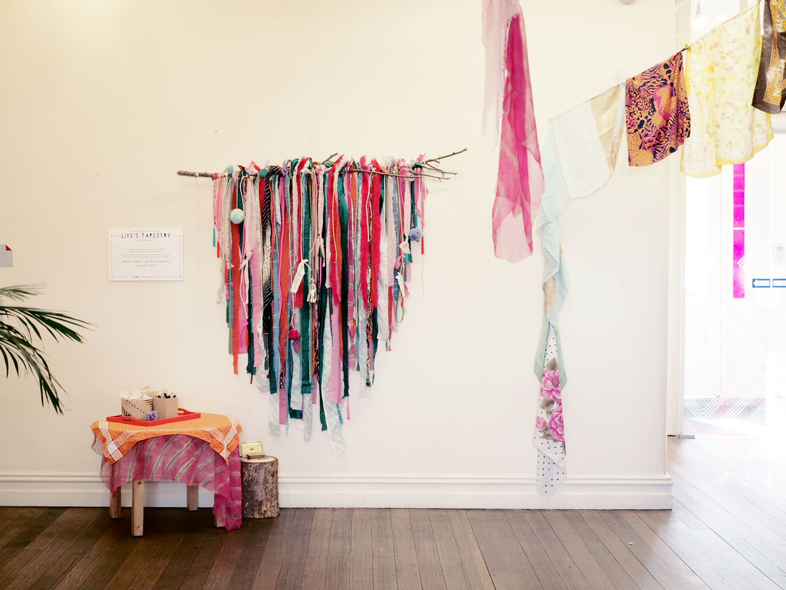 Studio-Mimi-Moon-Styling-Installation-event-at-Boyd-City-of-Melbourne-1