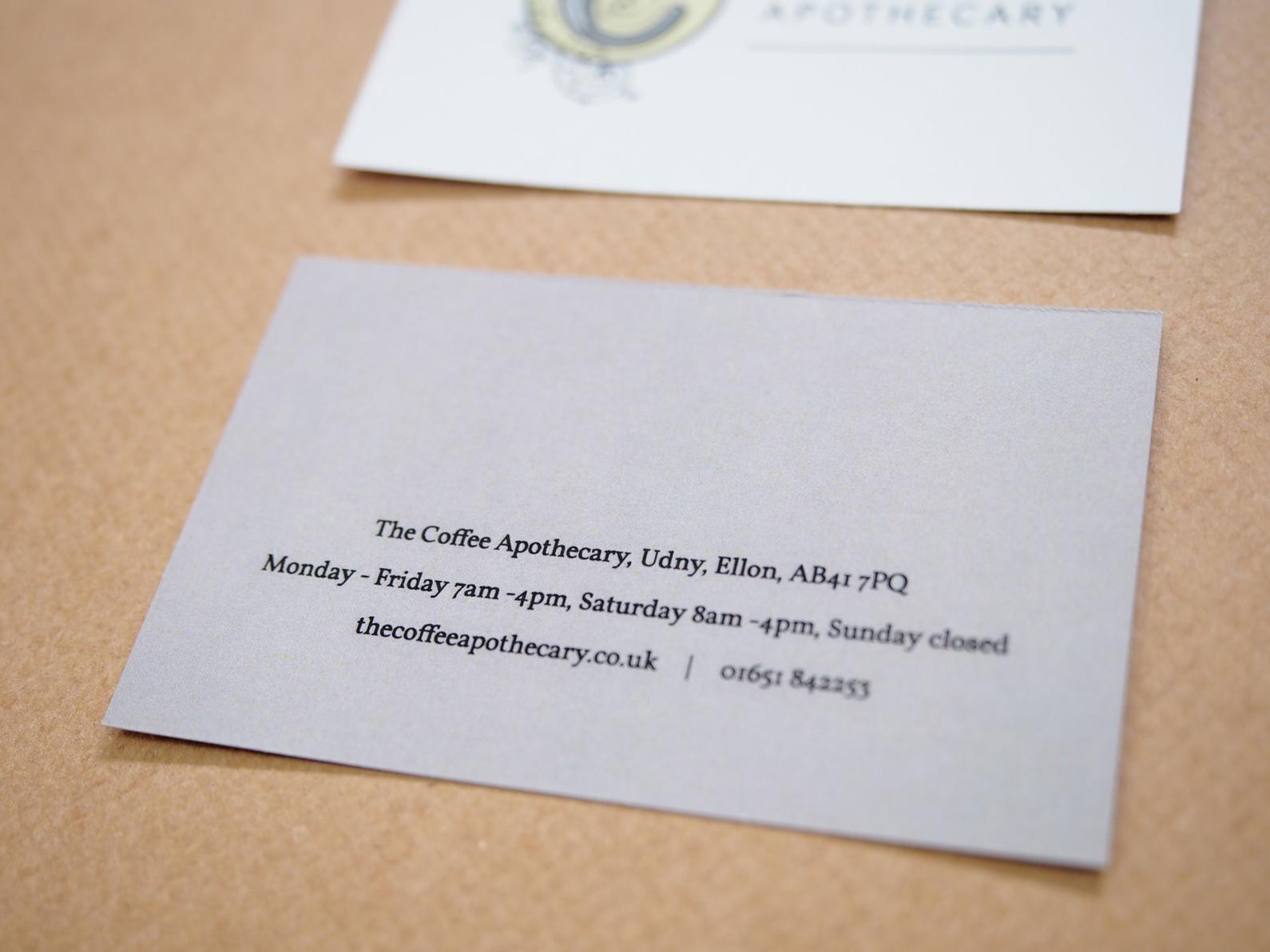 Studio-Mimi-Moon-Branding-The-Coffee-Apothecary-identity-2