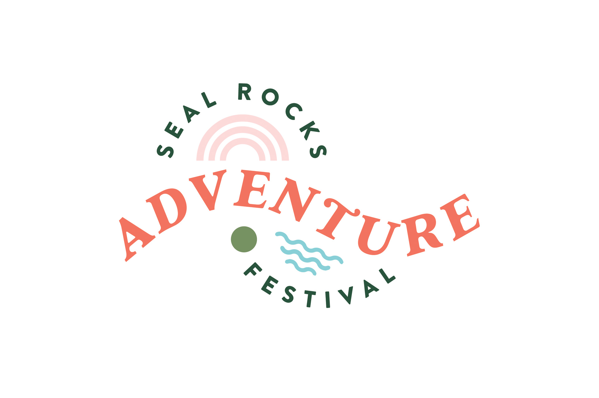 Seal-Rocks-Adeventure-Festival-Fb-Header-01