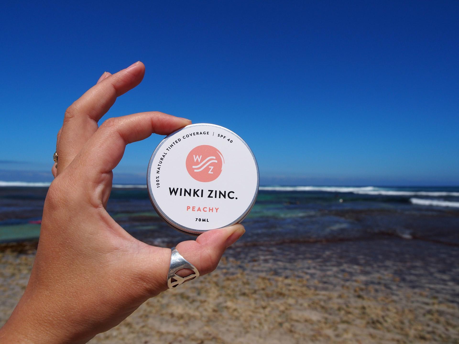 Winki-Zinc-Brand-Identity-logo-Design-Branding-Packaging-Studio-Mimi-Moon-12