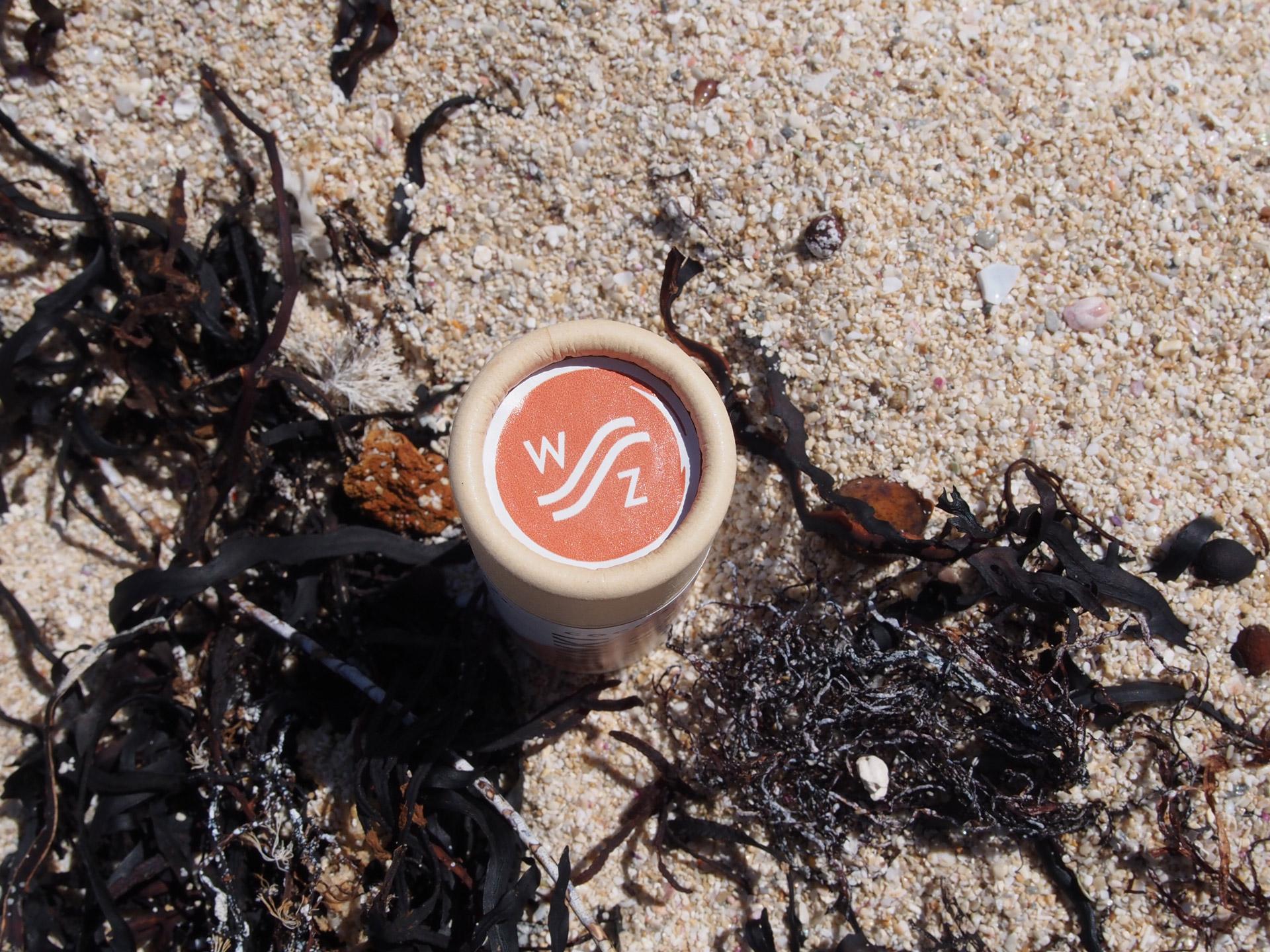 Winki-Zinc-Brand-Identity-logo-Design-Branding-Packaging-Studio-Mimi-Moon-1