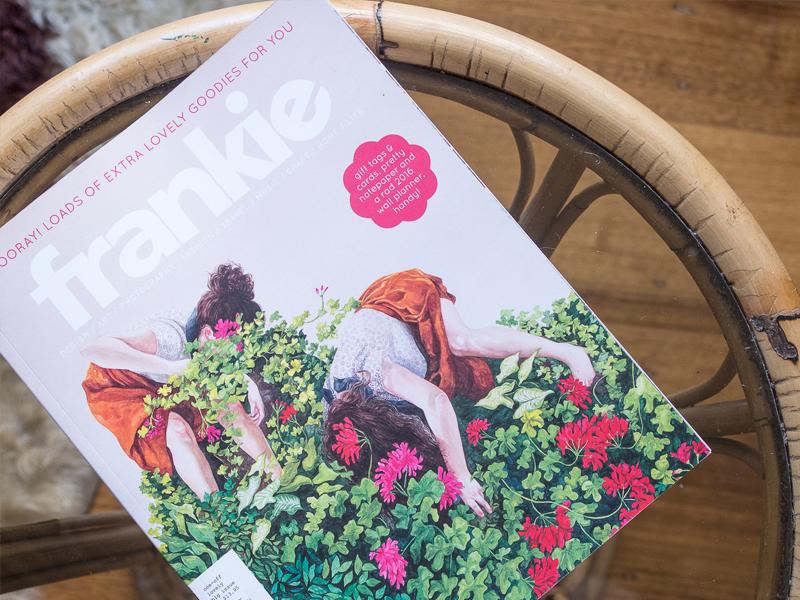Frankie-Magazine-Feature-Studio-Mimi-Moon-19