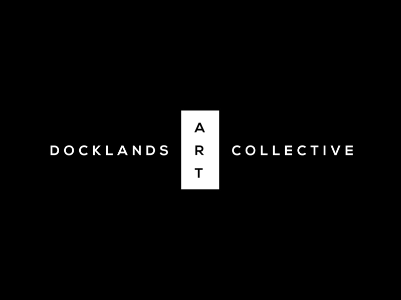 Docklands-Art-Collective-Brand-Identity-by-Studio-Mimi-Moon-2