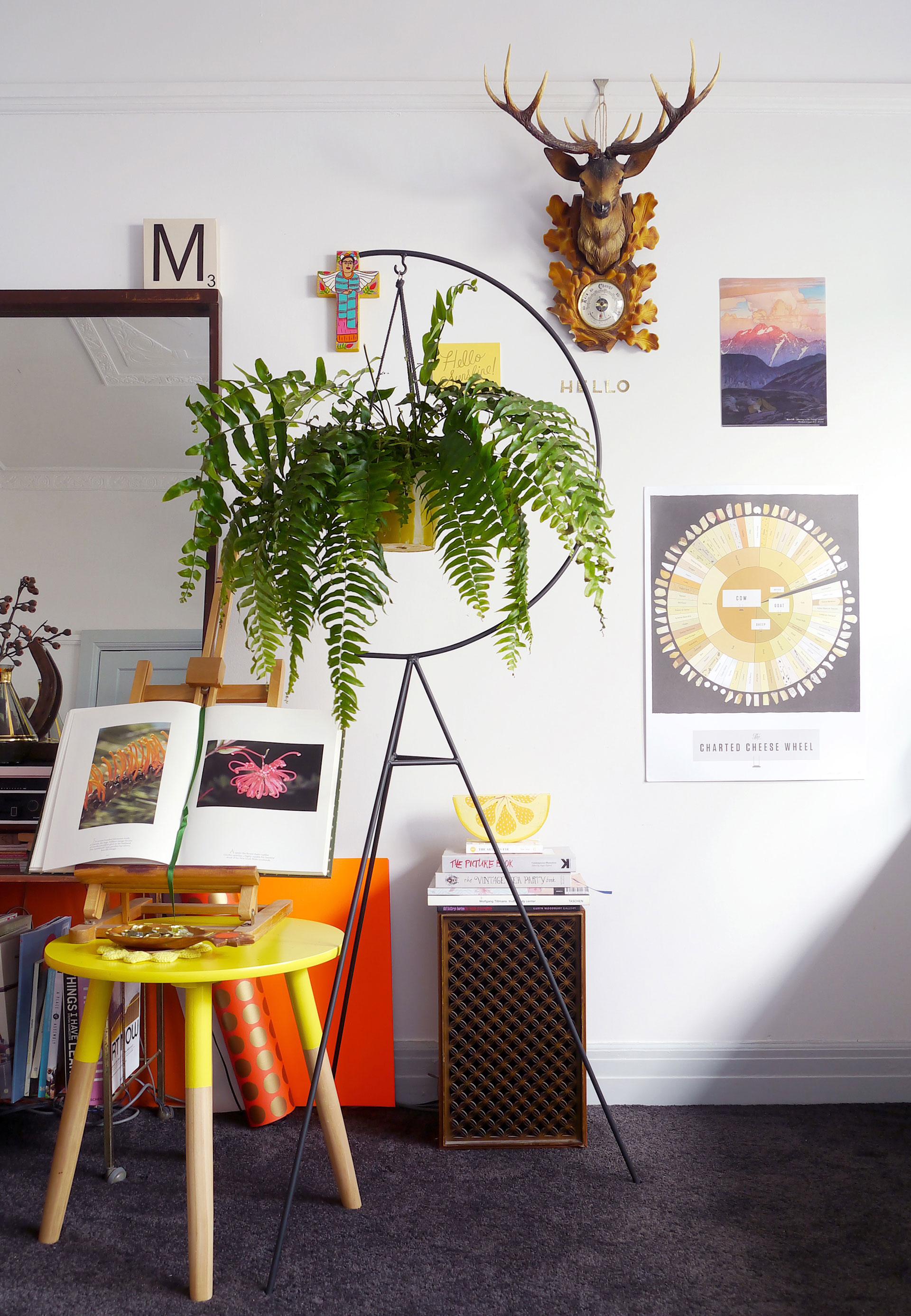 Frankie-Magazine-Feature-Studio-Mimi-Moon-5