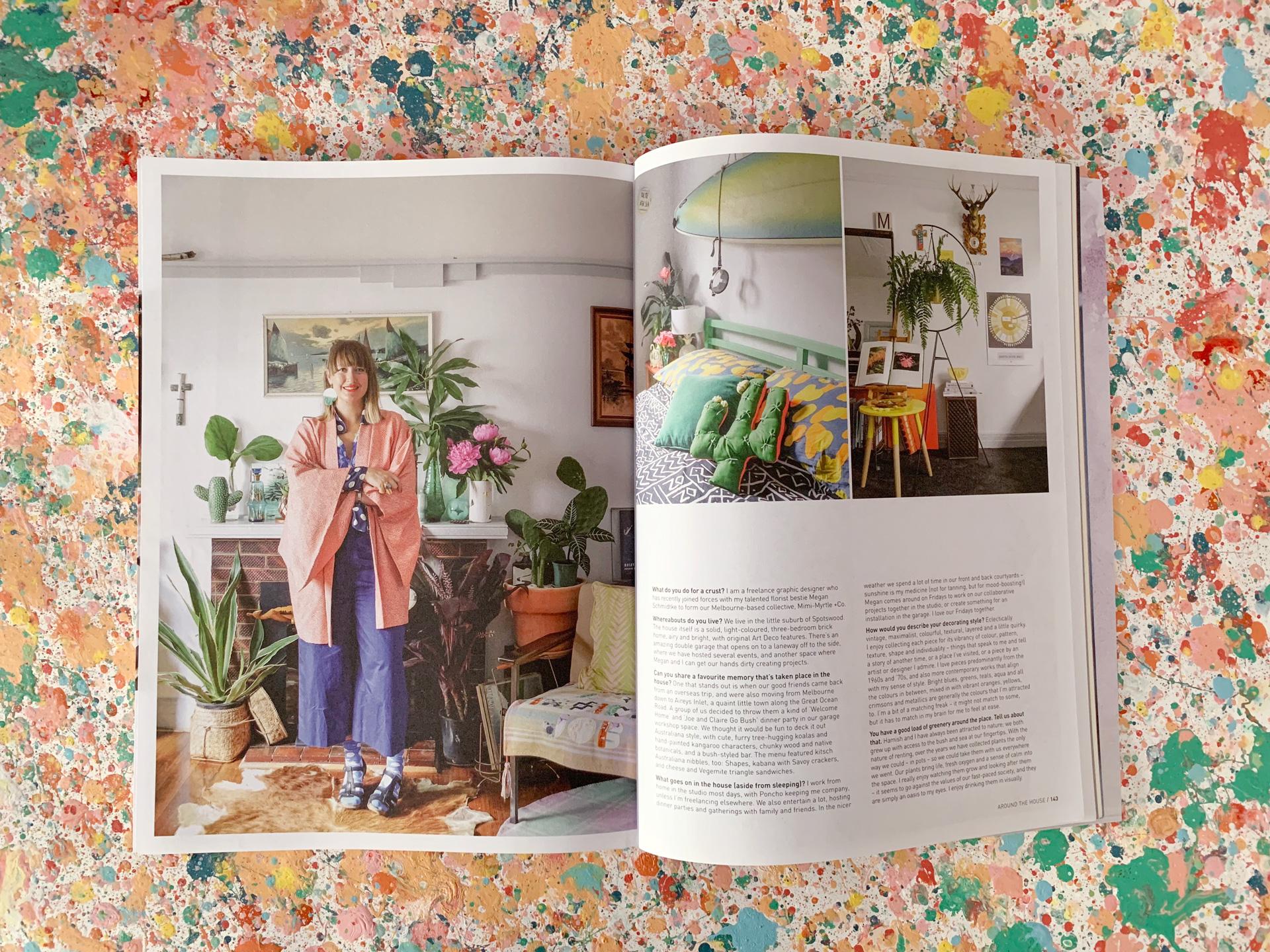 Frankie-Magazine-Feature-Studio-Mimi-Moon-4