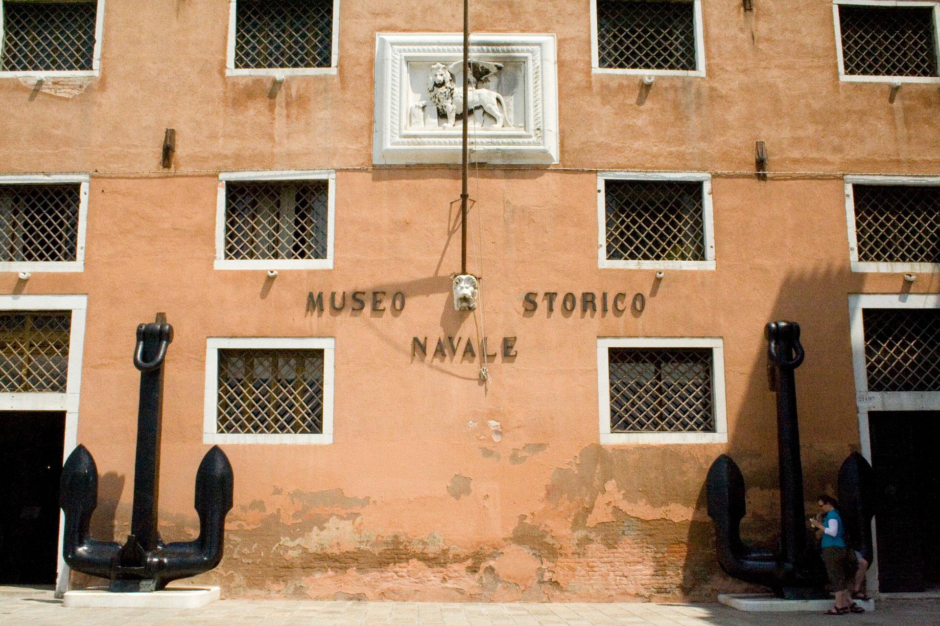 Photograph-by-Miriam-McWilliam-Studio-Mimi-Moon ITALY AMALFI COAST POSITANO SORRENTO ROME FINE ART PHOTOGRAPHIC PRINT
