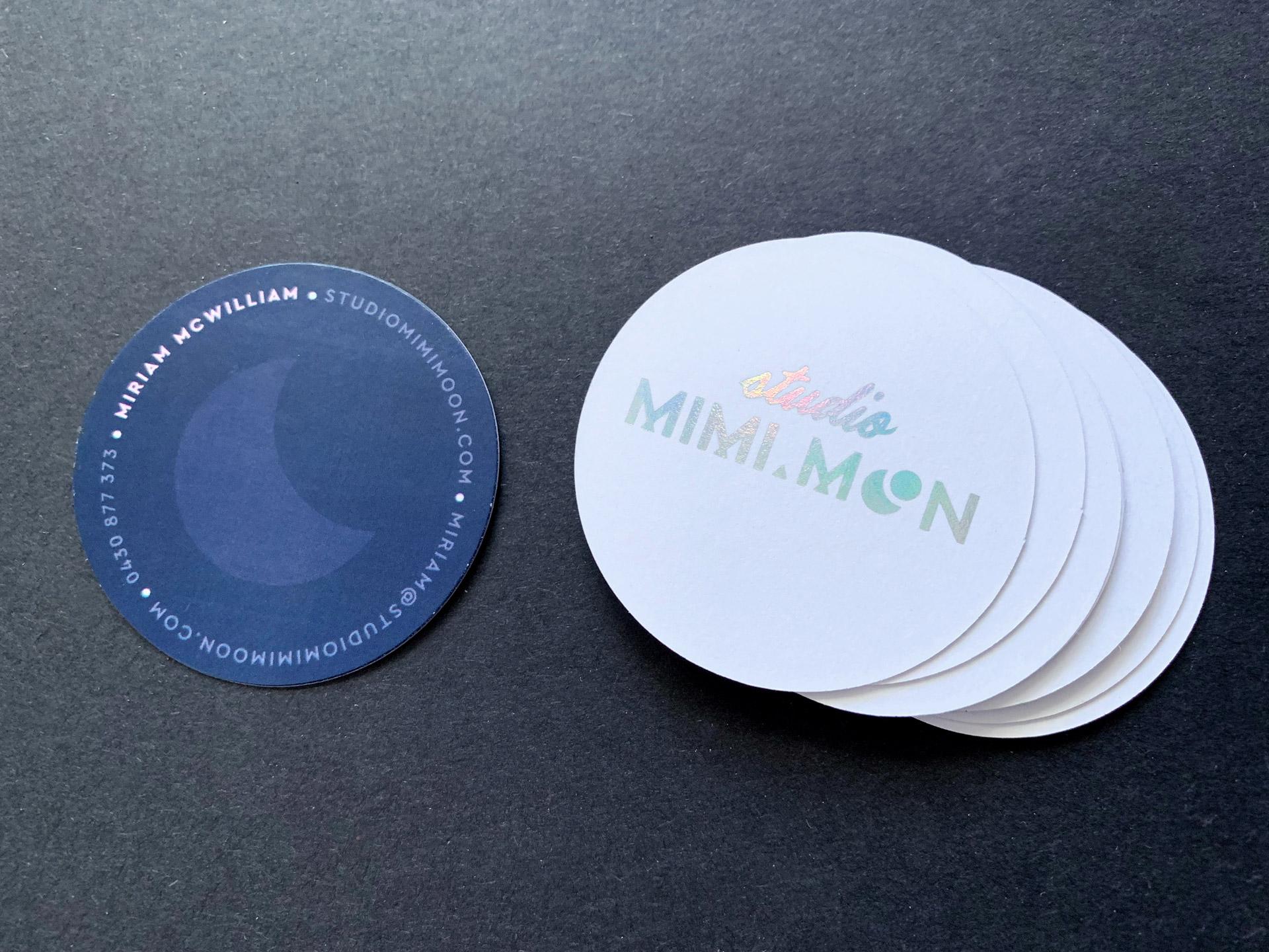 Business-Card-DESIGN Studio-Mimi-Moon