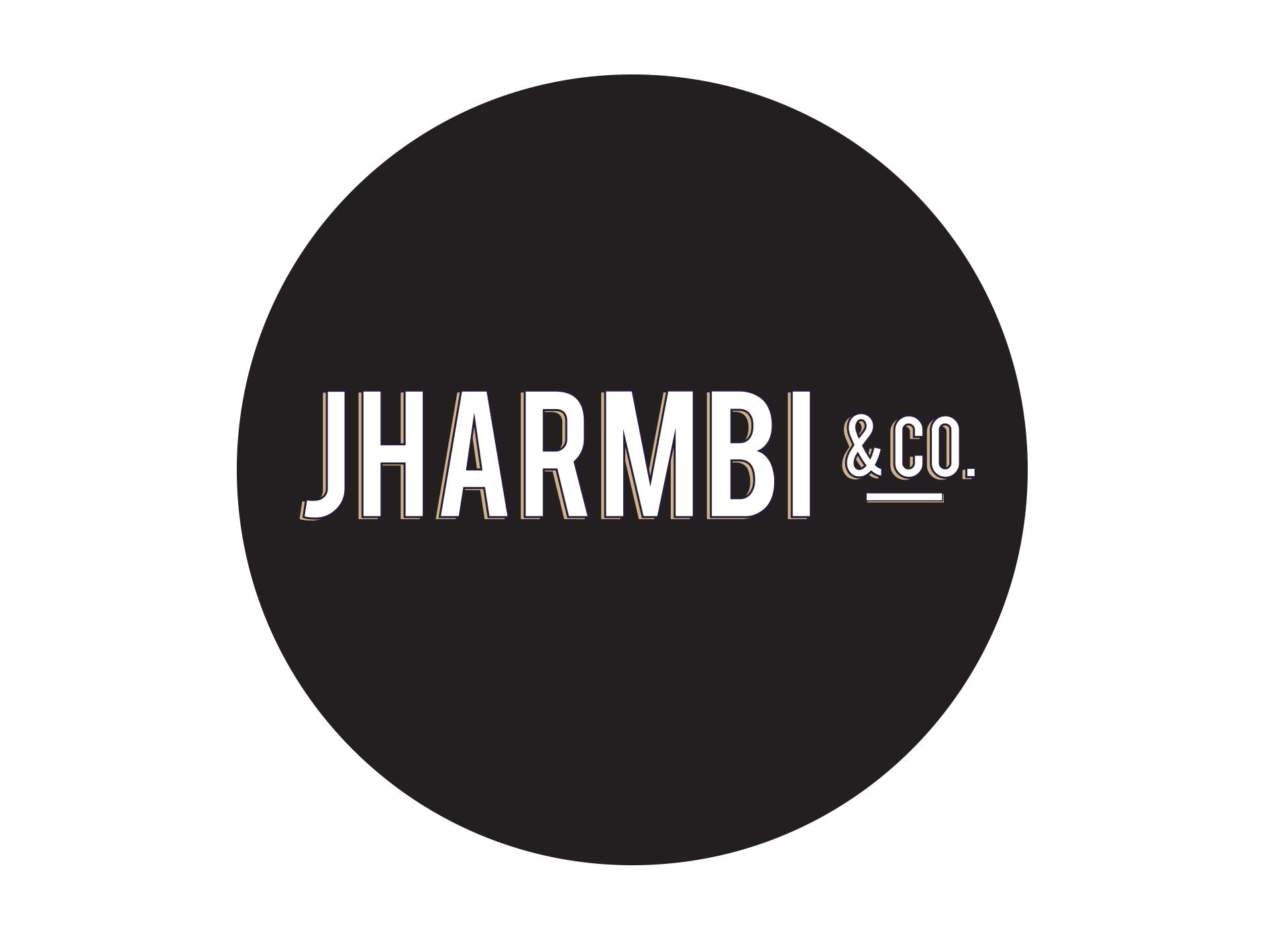 Jharmbi-&-Co.-Branding-by-Miriam-McWillaim-Studio Mimi Moon-4
