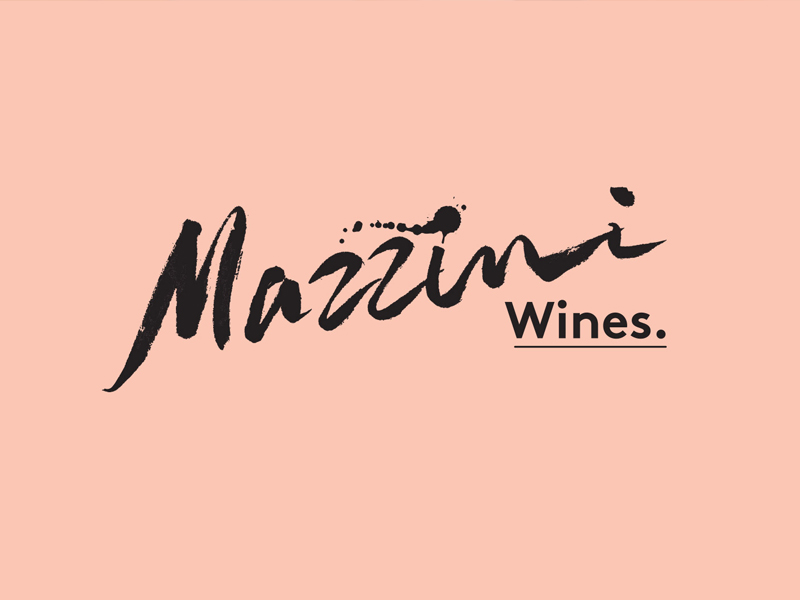 Studio-Mimi-Moon-Mazzini-Wines-