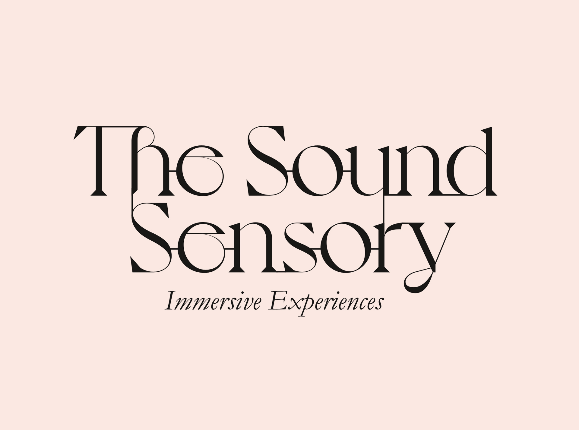 The-Sound-Sensory-Website-Home-LOGO DESIGN STUDIO MIMI MOON